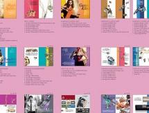 Dodobirddesign_Work_520x330__0014_FreyWille_Catalouge_Design