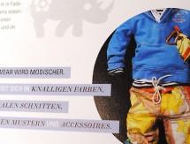 Dodobirddesign_Work_520x330__0046_KIDWALK_Editorialdesign_Softrelaunch_Mansteinverlag_6