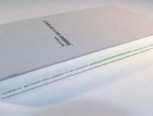 Dodobirddesign_Work_520x330__0069_Bergerhausen_Editorial_McLuhan_zu