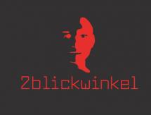 DBD_neueJObs_520x330_2bw_Logo